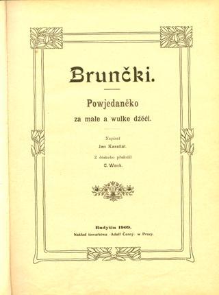bruncki